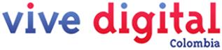 Vive digital