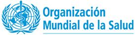 Organización Mundial de salud