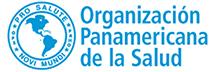 Organización Panamericana de salud