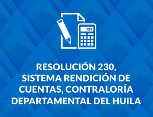 resol230