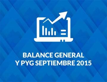 balancegeneral2015