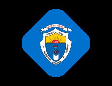 colegio-nacional