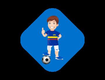 futbol-manuelito