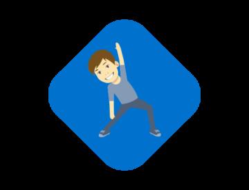 manuelito-aerobics