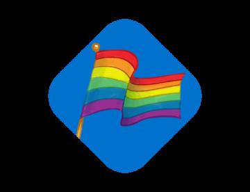 gay-news