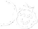 iami-logo-white